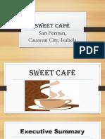 Sweet_Café_Buiness.pptx