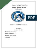 ME__U3_EQ1_Evidencia_Escrita.pdf