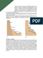 DESCRIPICION DE DESLIZAMIENTOS.docx