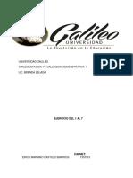 EJERCICIOS FINALES DE IMPLEMENTACION 1.docx