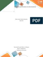 Fase 3 Economia_Fabian Sanchez