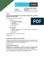 tarea I.1.docx