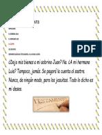 EL CONFUSO TESTAMENTO.docx