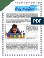sindrome de autismo-dificultades en una persona.docx