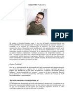 INFOGRAFIA TEORIA DE LAS ORGANIZACIONES.docx