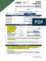 FTA-2018-2-M2 ETICA.docx