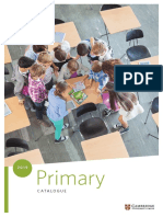 Primary_Schools_Cat2019_web.pdf