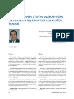 Acustica geometrica.pdf