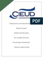 Jesús Enrique Ramirez Mendez trabajo de funciones.docx