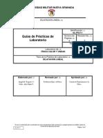 13 Dilatacion lineal.pdf