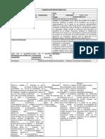 PLANIFICACIÓN MICROCURRICULAR_ QUIMICA 2.docx