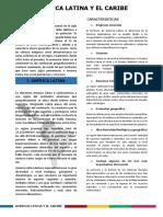 AMERICA LATINA Y CARIBE doc.docx