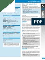 SKOT_TB_INTGLB_Unit5.pdf