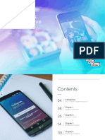 Instagram for Business- The Definitive Guide by Sked Social.pdf