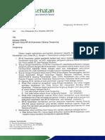10. Alur Pelayanan KLL Peserta JKN-KIS (PDF.io)
