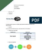 Análisis microeconómico de una microempresa.docx