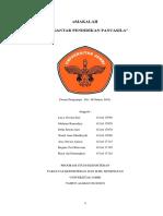 28196_Pancasila 1.docx
