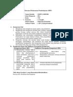 2. RPP Kelas 7C ukin SMP 4 Depok.docx