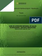 Hipoacusia Gatiso (1) Alber