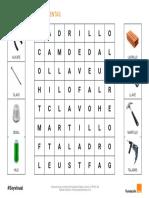 sopa-de-letras-herramientas.pdf