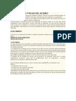 PERFILES EN VIGAS DE ACERO.docx