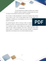 Formato entrega Trabajo Colaborativo – Paso 2 Organizacion y planeación final 2.docx