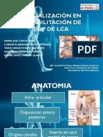 NUEVAS TENDENCIAS EN REHABILITACION DE POP DE LCA.pptx 22222 (1).pptx