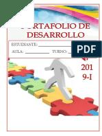 35931_6000105061_04-12-2019_144520_pm_PORTAFOLIO_PERSONAL_2019-i.docx