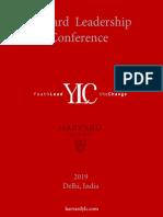 Harvard+High+School+Leadership+Program,+Delhi+-+Summer.pdf