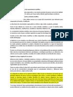 texto heraclio lunes.docx