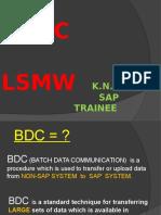 BDC&LSMW.pdf