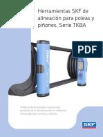 14173ES_TKBA.pdf