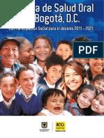 Política de Salud oral.pdf