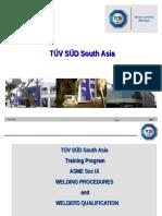 docdownloader.com_presentation-asme-sec-ix-wps-pqr-wpq.pdf
