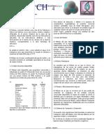 trabajo de metano (1).docx