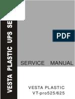VT-pro 525-625 service manual.pdf
