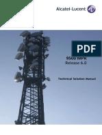 Manual-do-Produto-9500-MSS-8-10G.pdf