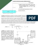 SEGUNDO EXAMEN DE PROCESOS UNITARIOS I_13_v1.docx