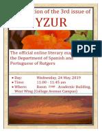 YZUR Flyer (003)