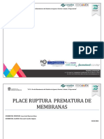 PAE-LIZETH-3.docx