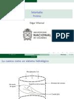 Hidrologia_lect6_