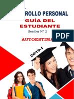 35931_6000105061_03-31-2019_185437_pm_GUIA_AUTOESTIMA_I_OK (1).docx
