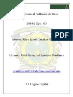 3.1 Lógica Digital_UGRM.docx