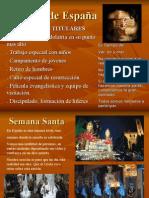 Noticias de España II (PPTminimizer)