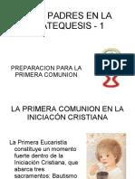 los-padres-en-la-catequesis-1-y-2-1222893441376718-9