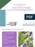 TNF.XXX.2019.01-02.Medicina.Integrativa.y.Fenomenologia.Medica.pdf