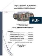 INFORME MINERALOGIA- FINAL.docx
