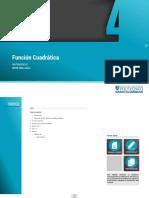 Cartilla 1 S8.pdf