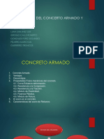 PROPIEDADES DEL CONCERTO ARMADO Y DEL ACERO.pptx