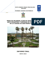 5244_mapa-de-peligros-plan-de-usos-del-suelo-y-medidas-de-mitigacion-ante-desastres-de-la-ciudad-de-san-pedro-de-lloc modelacion.pdf